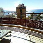 Apartamento puerto Calpe- VPO18